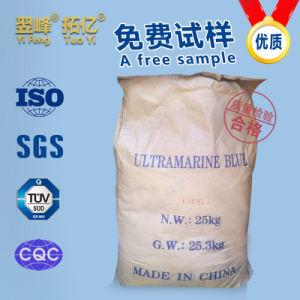 Ultramarine 462, Blue Inorganic Pigment pictures & photos