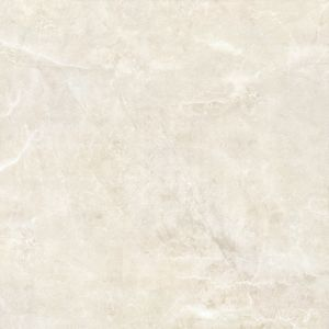 Marble Look Porcelain Tile 600X600mm pictures & photos