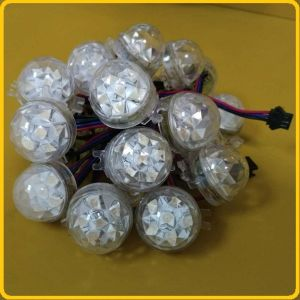 LED String Lamp with Editable IC pictures & photos