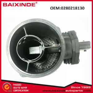 0280218130 Mass Air Flow Sensor Meter for SSANGYONG Kyron/Rexton/Chairman/Actyon/Rodius/Stavic pictures & photos