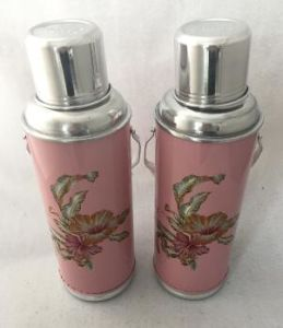 Vacuum Flask pictures & photos