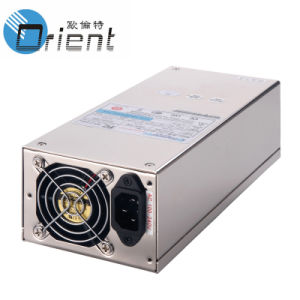 1u 250W Industrial & PC Power Supply Unit