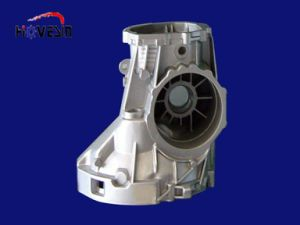 Alloy Mould pictures & photos