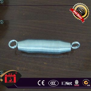 Extension Stainless Steel Spring (Q1) pictures & photos