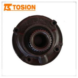 Jcb Case 27A4 Case 904 Charge Pump/Oil Pump /Gear Pump/ pictures & photos
