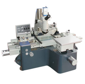 Image Processing Universal Toolmaker′s Microscope (JX13C) pictures & photos