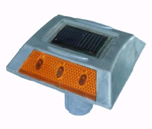 Solar Road Stud (EN301)