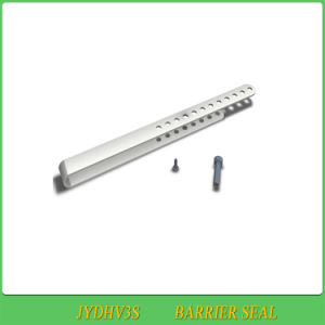 Barrier Seal (DH-V3) , Container Bolt Seals, High Security Barrier Seals pictures & photos
