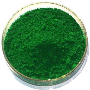 Chromium Oxide pictures & photos