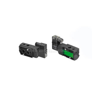 ASCO Type Namur Solenoid Valve 3/2 And 5/2 G1/4