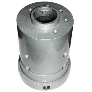 Forging Alloy Cylinder Liner