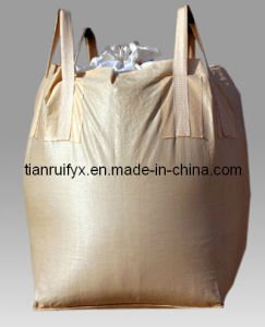 1200kg Durable and Practical PP Chemical Bag (KR023) pictures & photos