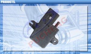 Manifold Absolute Pressure Sensors (Map Sensors, Pressure Sensors) - 1
