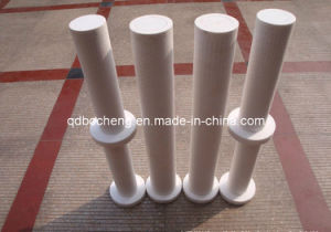 Perforated PTFE Chloride Tube pictures & photos