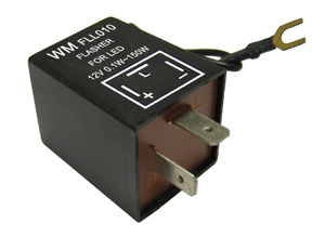 Flasher Relay (FLL010)
