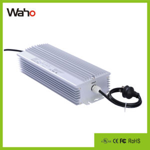 Electronic Digital Ballast (WHPS-1000W)