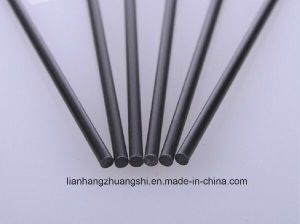 Light Weight and Multi-Function Carbon Fiber Rod pictures & photos