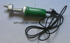 Green Color Durable Electric Medical Plaster Cutting Saw Ns-4042 pictures & photos