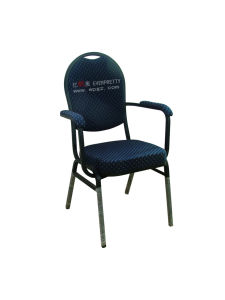 Banquet Chair, Wholesale Banquet Chairs, Used Banquet Chairs for Sale pictures & photos