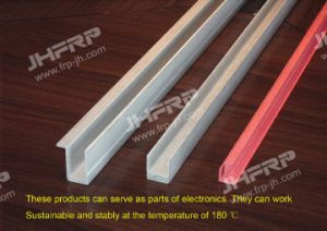 UL Certified FRP Electric Insulation Supports pictures & photos