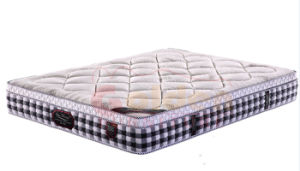 Hm125 Hot Best Design Bonnell Spring for Mattress pictures & photos