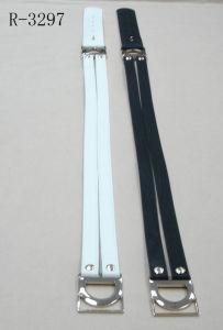 PVC Belt (R-3297)