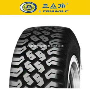Truck Tyre, TBR Tire, All Steel Radial Truck Tyre, Light Truck Tire