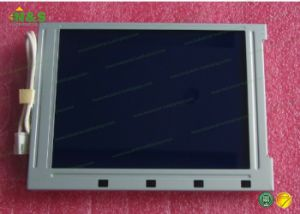 Lq104V7ds01 10.4 Inch LCD Display, Industrial LCD Panel pictures & photos
