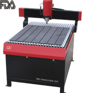 Advertising CNC Router (RJ-8010) pictures & photos