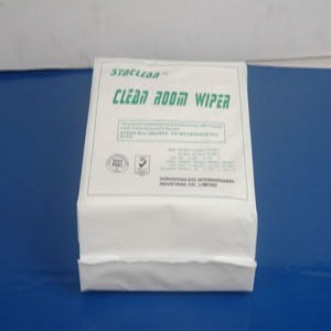 Clean Room Wiper (STC-3003)