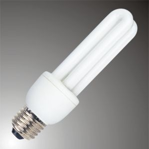 Energy Saving Lamp (2U)