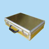 Aluminum Computer Case (HF-068)