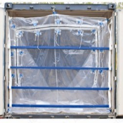 Container Liner Astpack