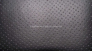 PU Leather for Car#2