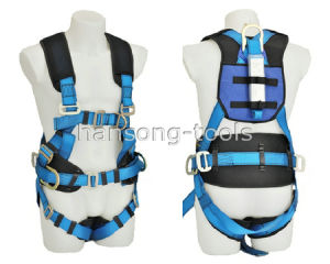 Safety Harness (SD-129) pictures & photos