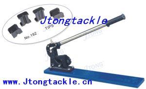 Heavy Duty Bench Crimper (KTC-H91)