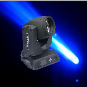 2015 Cheap and Hot Sale 230W Beam Moving Head Light pictures & photos