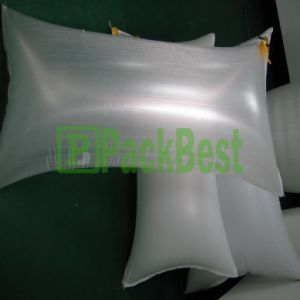 Inflatable PP Air Dunnage Bag (PP0918)