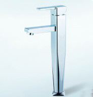 Basin Faucet/Tap (Y8055M1)