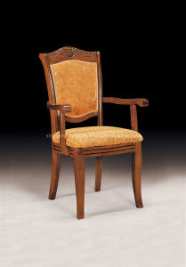 Ding Chair (B81A)