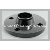Bs Flange pictures & photos