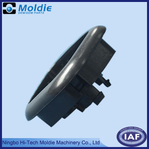 Small Auto Part with Injection Plastic Moulding Products pictures & photos