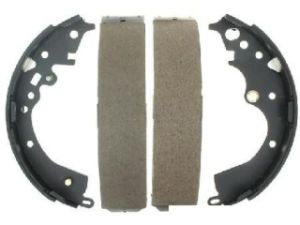 OEM Quality Brake Shoe K2378 S871-1358 GS7835 for Toyota
