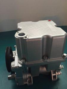 Tatsuno Pump Rt-Cp5 for Fuel Dispenser pictures & photos