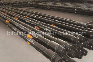 API Petroleum Drill Pipe