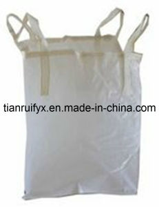 1000 Kg PP Big Bag for Sand, Cement (KR097) pictures & photos