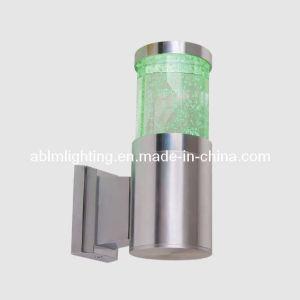 LED Wall Light (AEL-W6695/1-QP083 3*1W)