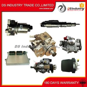 6CT High Quality Cummins Double Cylinder Air Compressor 5285437 pictures & photos