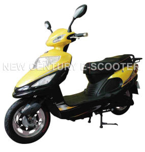 Electric Scooter (NC-44)