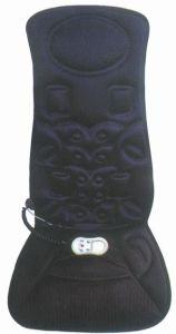 Massage Cushion (AKS-1027)